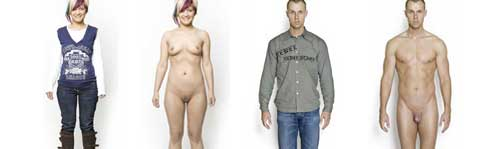 naked_people