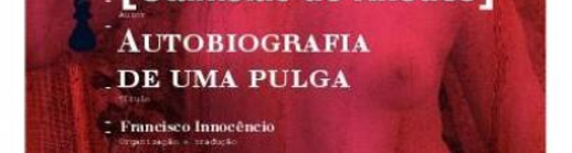 autobiografiadeumapulga3